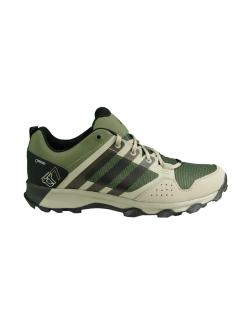 Adidas férfi cipő KANADIA 7TR GTX