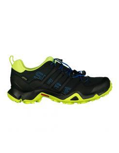 Adidas férfi cipõ TERREX SWIFT R GTX
