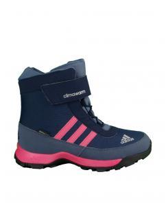 Adidas lány bakancs CW ADISNOW CF CP K