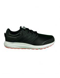 Adidas férfi cipő galaxy 3 trainer