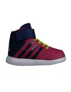 Adidas kamasz g cipő Jan BS 2 mid C
