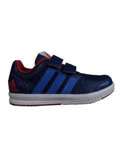 Adidas kamasz g cipő LK Trainer 7 CF K