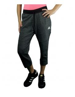 Adidas női bermuda CO FL 3/4 PANT