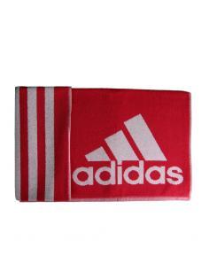 Adidas férfi törölköző ADIDAS TOWEL L