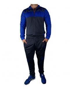 Adidas férfi melegítő TS BTS
