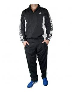 Adidas férfi melegítő TS BASIC 3S
