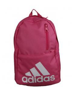 Adidas nõi uzsonnás táska VERSATILE KIDS