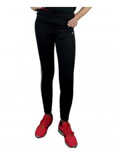 Adidas lány leggings YG T F TIGHT