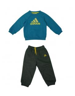 Adidas bébi melegítő I SP LOG JOGGER