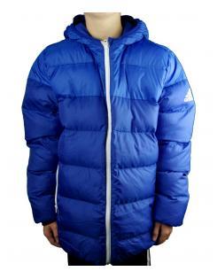 Adidas fiú kabát YB SD BTS JKT
