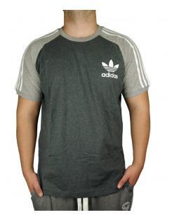 Adidas férfi póló CLFN TEE