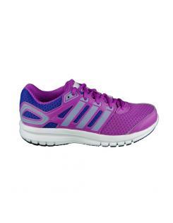 Adidas kamasz cipő Duramo 6 K