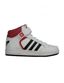 Adidas kamasz b cipő VARIAL MID J