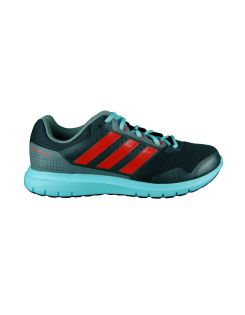 Adidas férfi cipő duramo 7 m