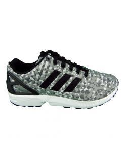 Adidas Originals férfi cipő ZX FLUX WEAVE