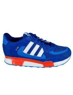 Adidas Originals férfi cipő ZX 850