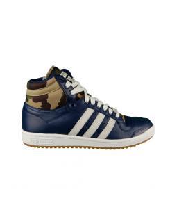 Adidas Originals férfi cipő TOP TEN HI