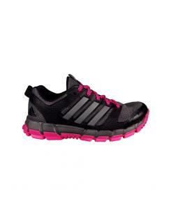 Adidas női cipő vanaka 2 tr w