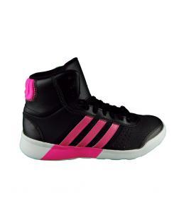 Adidas női cipő Essential Fun Mid