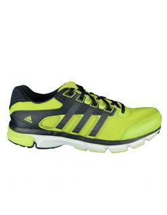 Adidas férfi cipő nova cushion m