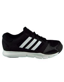 Adidas férfi cipő Essential Star M
