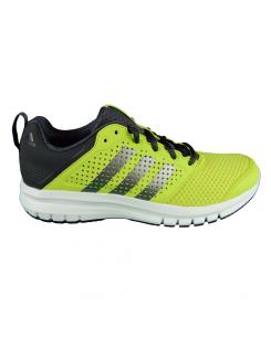 Adidas férfi cipő madoru m
