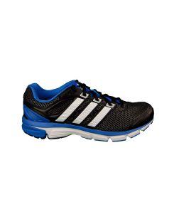 Adidas férfi cipő nova stability m