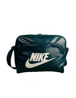 Nike unisex válltáska HERITAGE SI TRACK BAG