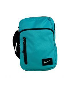 Nike unisex oldatáska NIKE CORE SMALL ITEMS II