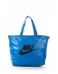 Nike nõi váll táska HERITAGE SI TOTE