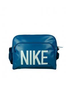 Nike unisex oldatáska HERITAGE AD TRACK BAG