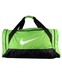 Nike unisex utazótáska BRASILIA 6 DUFFEL LARGE