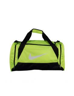 Nike unisex utazótáska BRASILIA 6 DUFFEL MEDIUM