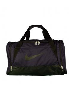 Nike nõi sport táska WOMENS BRASILIA 6 DUFFEL S