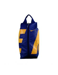 Nike unisex cipőtartó táska NIKE TEAM TRAINING SHOE BAG