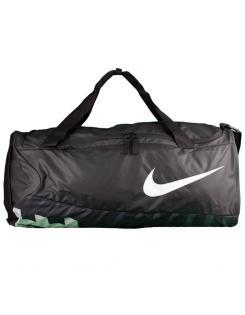 Nike unisex utazótáska NIKE ALPH ADPT CRSSBDY DFFL-L