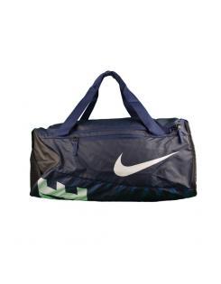 NIKE sport táska