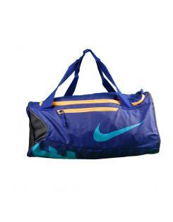 Nike unisex utazótáska NIKE ALPH ADPT CRSSBDY DFFL-S