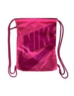 Nike nõi tornazsák NIKE HERITAGE GYMSACK
