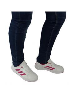 Lány Sportcipő AltaSport K