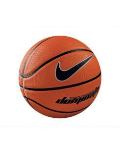 Nike unisex kosár labda DOMINATE (5)