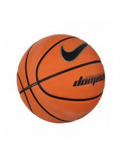 Nike unisex kosárlabda DOMINATE (7)