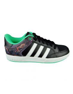 Adidas Original férfi cipő VARIAL LOW