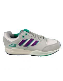 Adidas Originals férfi cipő TECH SUPER