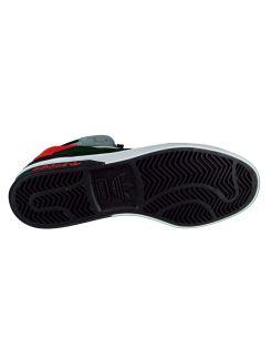 Adidas férfi cipő HARDCOURT DEFENDER