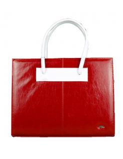 Diva női üzleti táska