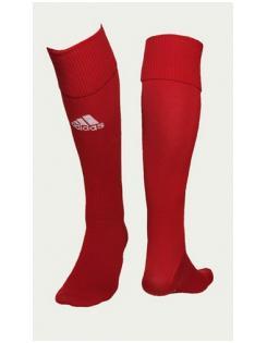 Adidas férfi sportszár Milano Sock
