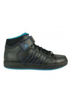 Adidas Originals férfi magas szárú cipő VARIAL MID