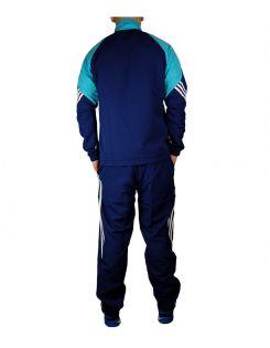 Adidas férfi jogging SERE14 PRE SUIT