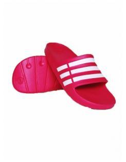 Adidas női papucs Duramo Slide K